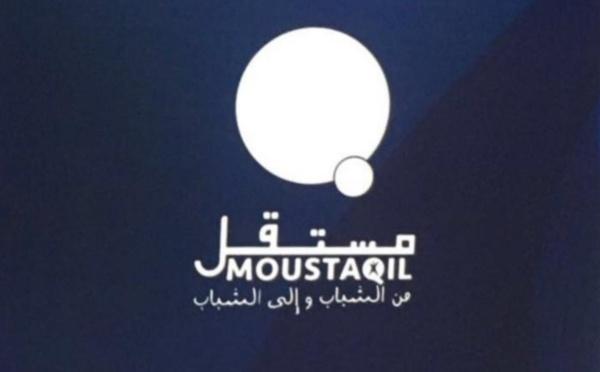 Moustaqil : les jeunes se mobilisent pour aider les NEET