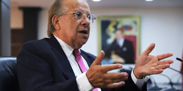 Une feuille de route et une doctrine des principes de la diplomatie marocaine