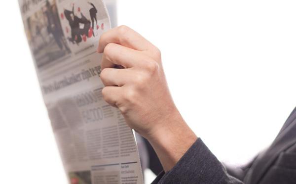 En un clic : La revue de presse du 30 août