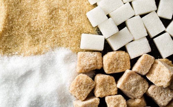 Régime : Par quoi remplacer le sucre dans notre alimentation ?