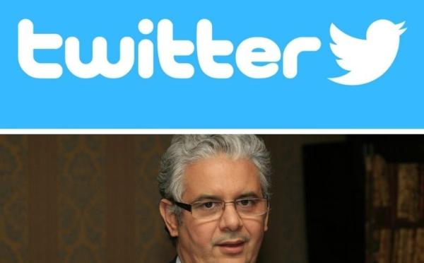 Élections : l'IMIS publie une note de recherche sur l'influence des partis marocains sur Twitter
