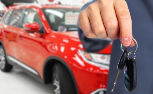 Les Marocaines continuent d'acheter des voitures
