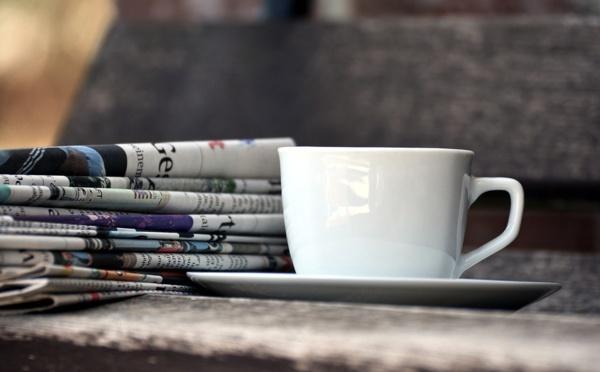 En un clic : La revue de presse du 7 septembre