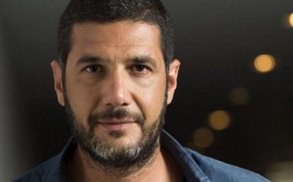 Présélections des Oscars 2022 : «Haut et fort» de Nabil Ayouch représente le Maroc