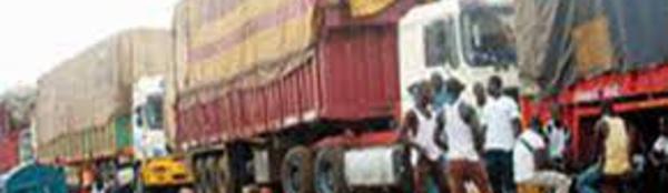 Deux  camionneurs marocains tués et un autre blessé au Mali