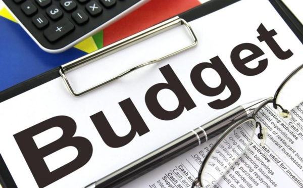 A la veille des élections : Un déficit budgétaire de 40,6 MMDH