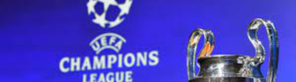 La Ligue des champions reprend ce mardi : demandez le programme