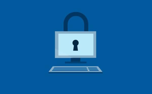 Comment désactiver la demande de mot de passe après une mise en veille ?