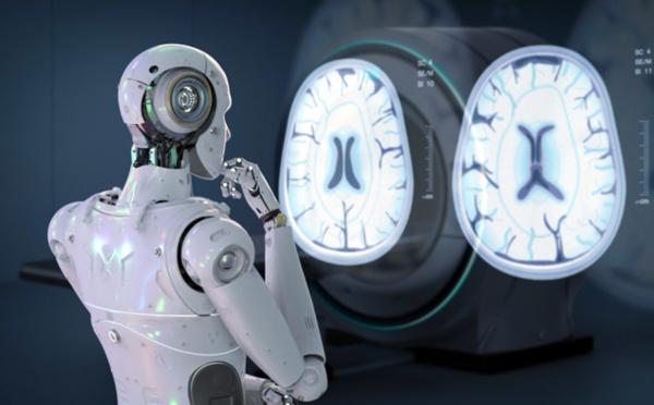 L'accès aux soins via l'intelligence artificielle, une opportunité à saisir