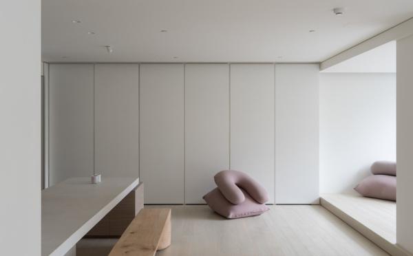 Appartement KOA