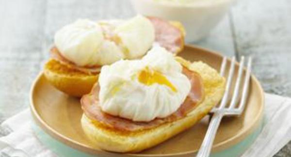Petit-déjeuner : des idées pour l'automne