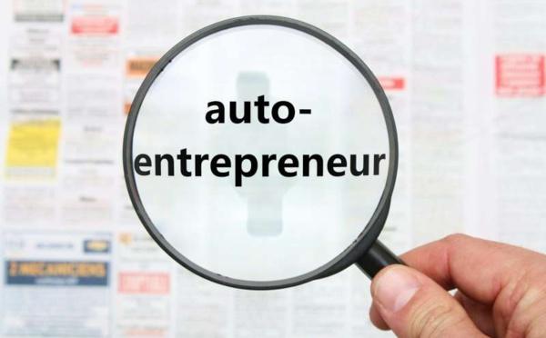 Fiscalité du statut de l'auto-entrepreneur