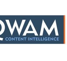 Webinaire : IA et sémantique pour l'exploitation des données textuelles