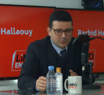 Cannabis : Paroles au président de la Société Marocaine de Néphrologie