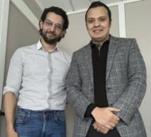 """Youssef Bekkaoui, invité de l'émission """"Entre nous, on se dit tout"""""""