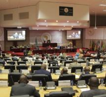 La loi type sur l'affacturage,  étendue aux États membres de l'Union africaine
