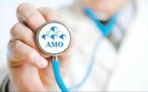 Couverture sociale : Généralisation de l'AMO dès 2021