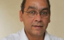 Le cas Abdelaziz Omari, maire de Casablanca
