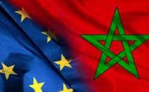 """Désormais, """"Green Listed """", le Maroc sort de la liste grise de l'UE"""