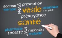 Loi-cadre sur la protection sociale : Amorce d'un ambitieux chantier social