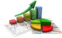 Budget économique exploratoire : Tendance haussière de l'endettement du Trésor