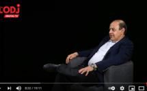 """Emission """"Que Faire ?"""" : Ahmed Naji reçoit les confidences du Dr Samir Belahsen"""