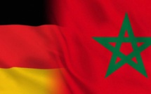 Maroc-Allemagne : Malgré la crise diplomatique, le commerce progresse