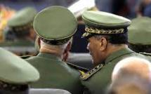 American Foreign Policy : « les Algériens ont besoin de se libérer de leurs dirigeants âgés »