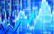 Energie : La flambée des prix entraîne des risques d'inflation