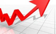Un air d'optimisme pour la reprise de l'économie nationale