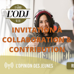 https://www.lodj.ma/L-ODJ-Invitation-a-collaboration-contribution_a3049.html